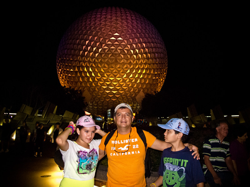 Disneyarmando_0029.jpg