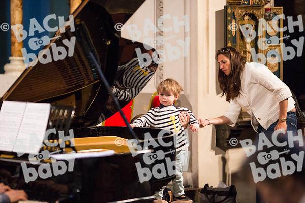Bach to Baby 2018_HelenCooper_Kensington2018-05-30-15.jpg