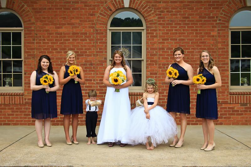 Breeden Wedding PRINT 5.16.15-64.jpg