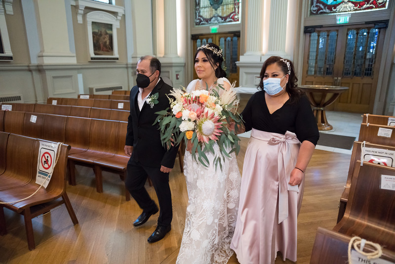 Angelica and Jerry - wedding - proofs