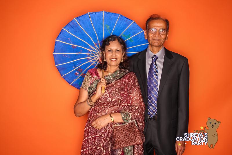 Shreya's Graduation Party - 121.jpg