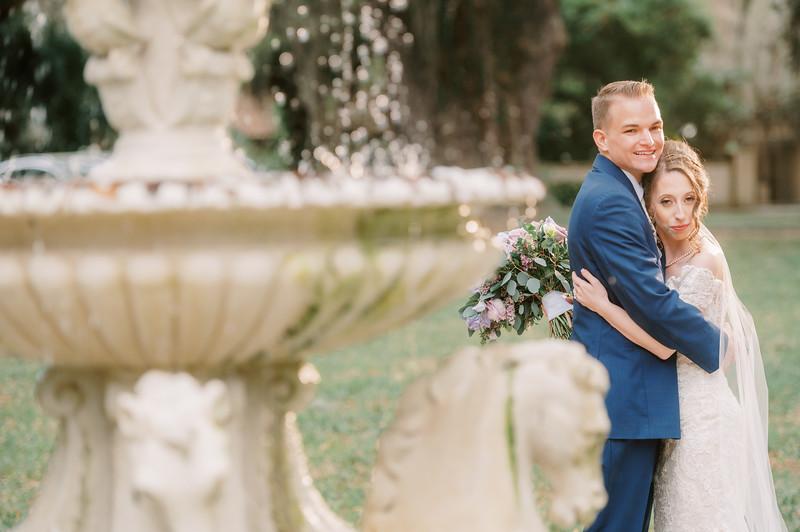 TylerandSarah_Wedding-880.jpg