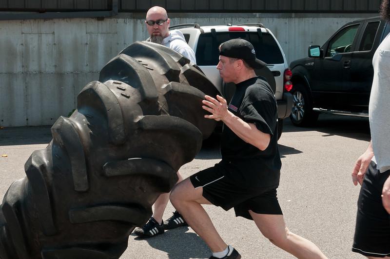 TPS Training Day 5-21-2011__ERF3050.jpg