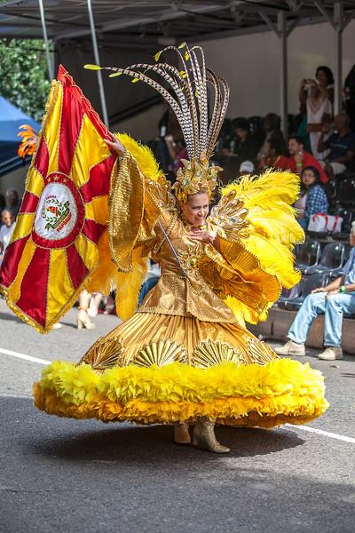 Obi Nwokedi - Notting Hill Carnival-167.jpg