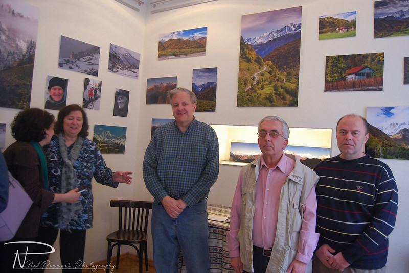 photo exhibition_1.jpg