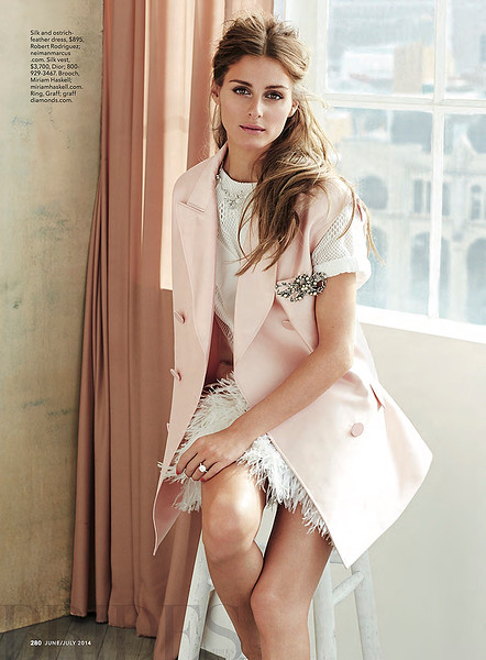 stylist-jennifer-hitzges-magazine-fashion-lifestyle-creative-space-artists-management-69-brides-magazine.jpg