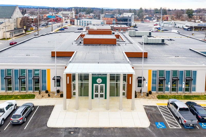 Franklin County Admin Office-53.jpg