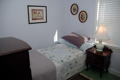 Altork's Laurel Guest House
