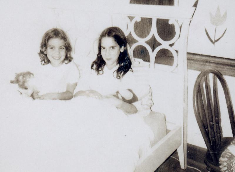 1971 tina michelle de pere wi urbandale