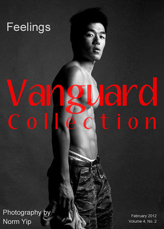 Vanguard Collection