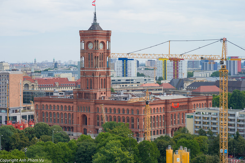 Uploaded - Berlin & Potsdam September 2013 419.jpg