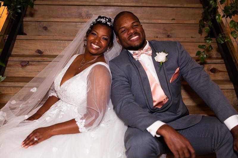Wedding-7681.jpg