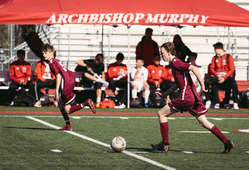 2019-04-30 JV vs Archbishop Murphy 048.jpg