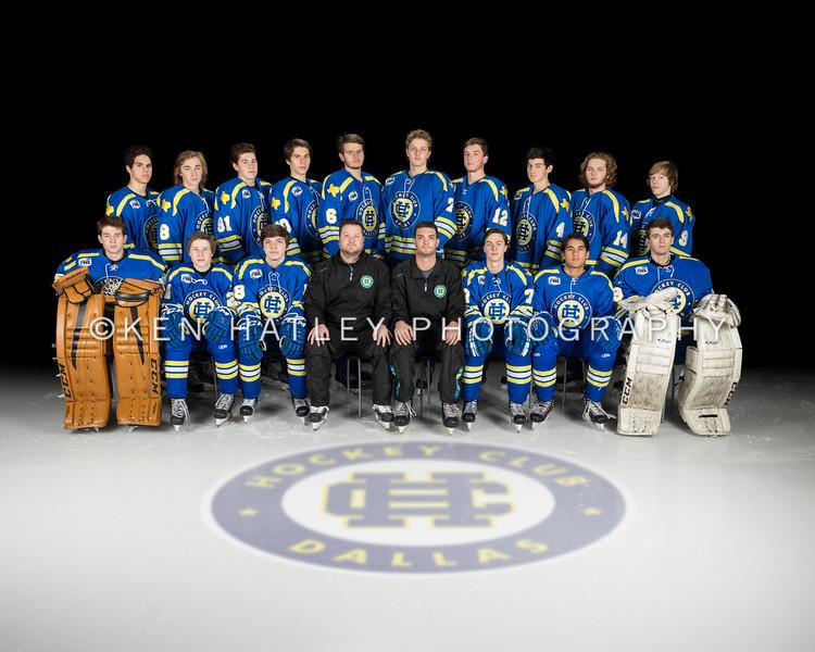 2016-11-29 HCD NAPHL U18