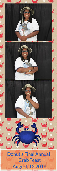 PhotoBooth-Crabfeast-C-21.jpg