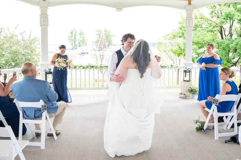 Schoeneman-Wedding-2018-229.jpg
