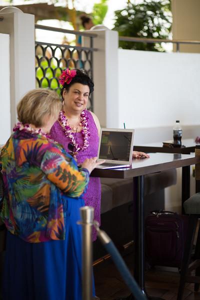 Maui-Caterina-CAM1-1st-053.jpg