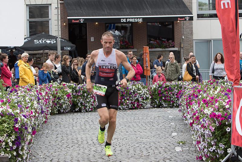 challenge-geraardsbergen-Stefaan-0821.jpg