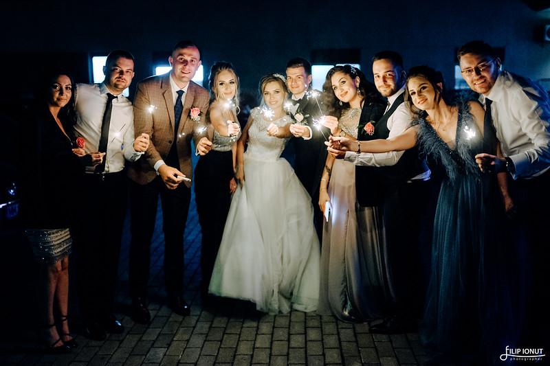 fotograf nunta -0109.jpg