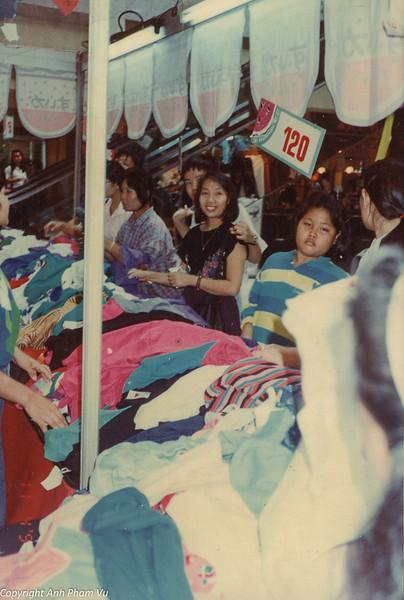 Thailand 90s 13.jpg