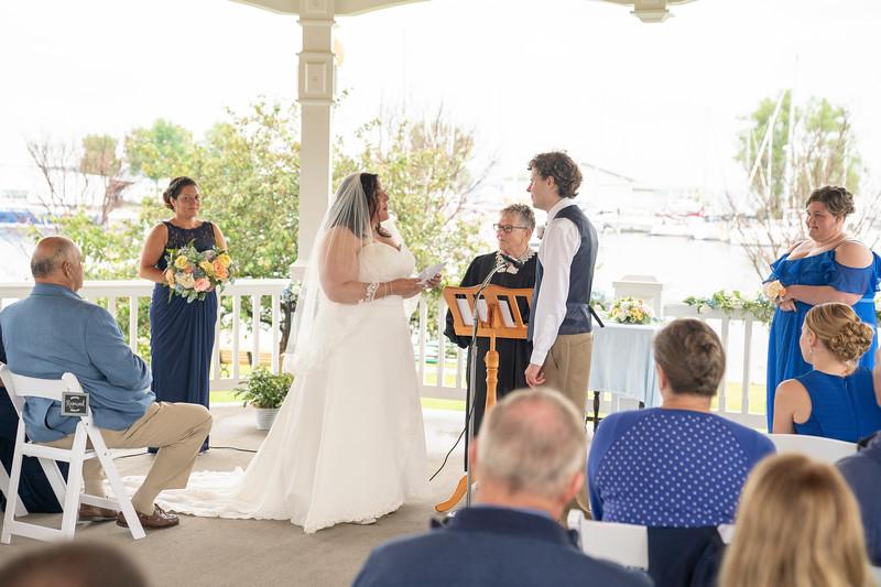 Schoeneman-Wedding-2018-179.jpg