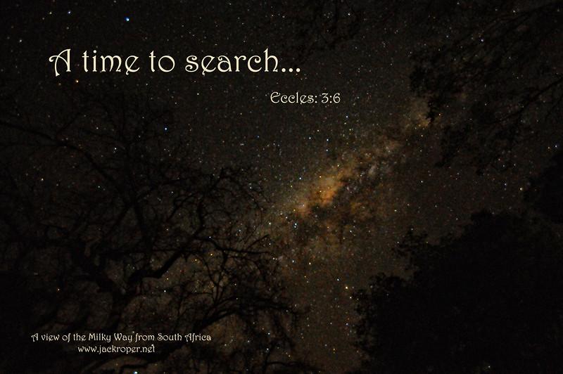 011  Milky Way 7_4784.jpg