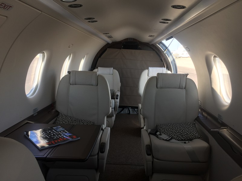 Pilatus PC-12NG (007)