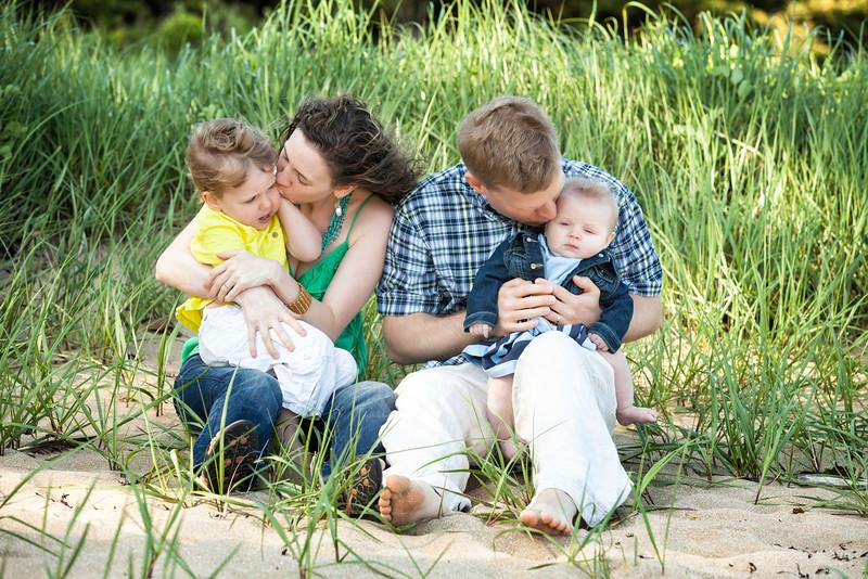 Costar-Family-18.jpg