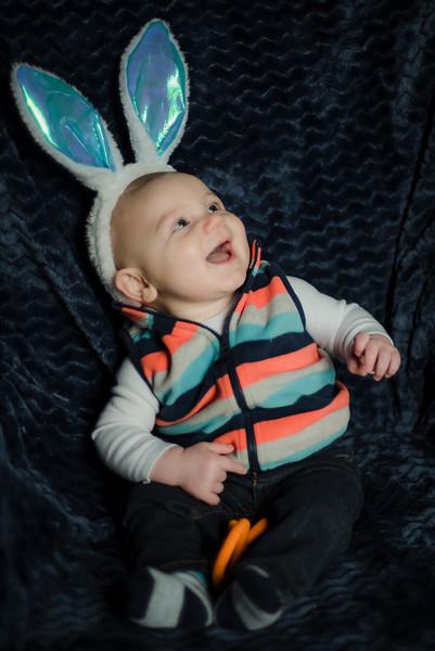 Nathan 6 Months-14.jpg