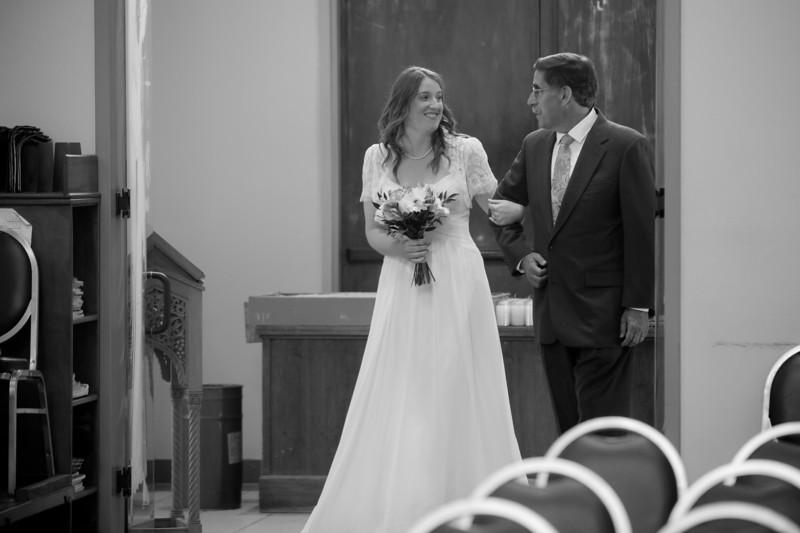 Tsougarakis Wedding-10.jpg
