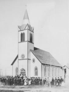 2005-11 Church