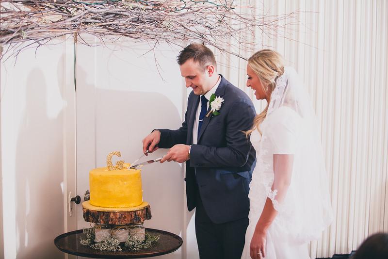 Tyler Shearer Photography Brad and Alysha Wedding Rexburg Photographer-2245.jpg