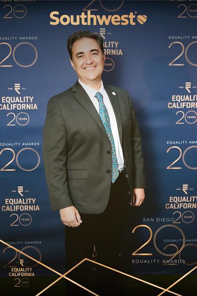Equality California 20-817.jpg