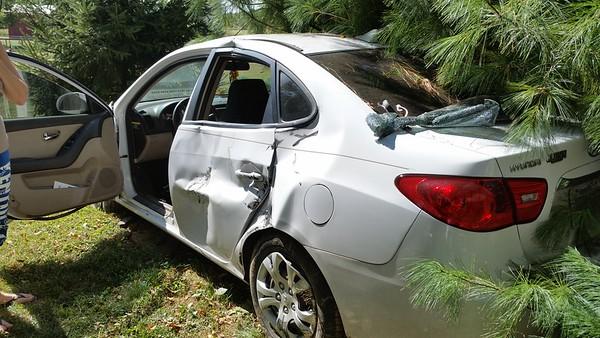 Kelsey wreck Sept 2015