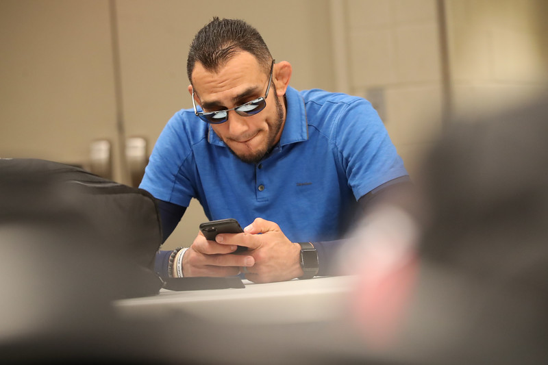 Tony Ferguson_UFC 216_Thursday_Cr. Mpu Dinani-10.jpg