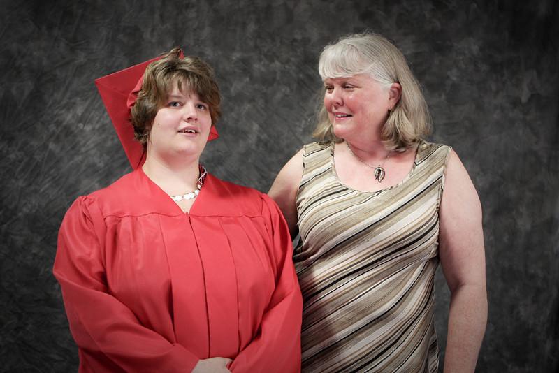 SCOE Graduation Part 1-20.jpg
