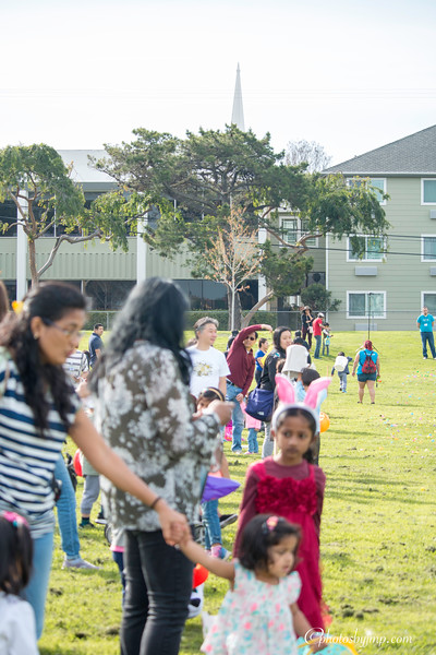 Community Easter Egg Hunt Montague Park Santa Clara_20180331_0065.jpg