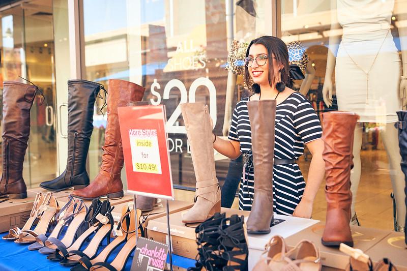 Grossmont Center Shop Local Market, Hullabaloo & Twinkle Time 2019 78.jpg