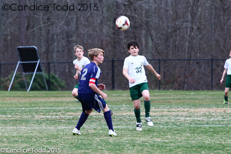 2015-03-11 PCA MS Soccer vs Pinecrest-8764.jpg