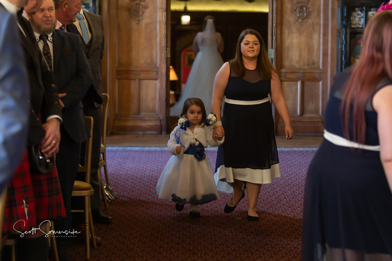 Carlton_Towers_Weddings_Slideshow_070.jpg