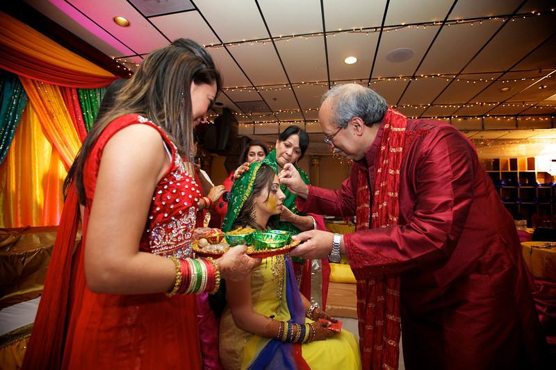 Rahim-Pithi-2012-06-00934.jpg
