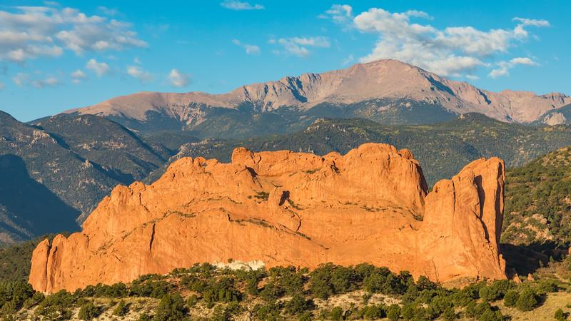 Colorado19_5D4-1420-HDR.jpg