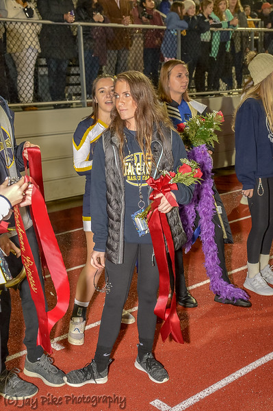 October 5, 2018 - PCHS - Homecoming Pictures-118.jpg