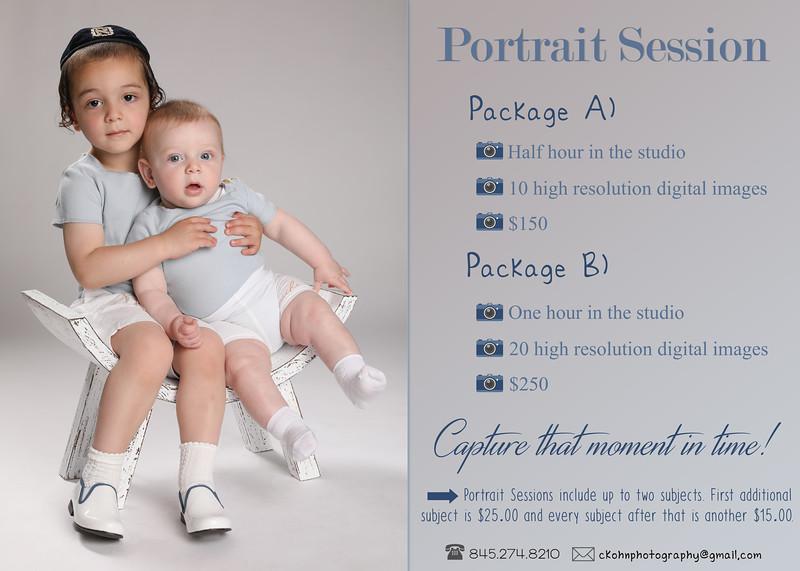Portraits info.jpg