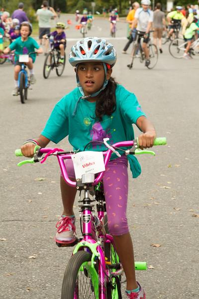 PMC Lexington Kids Ride 2015 188_.jpg