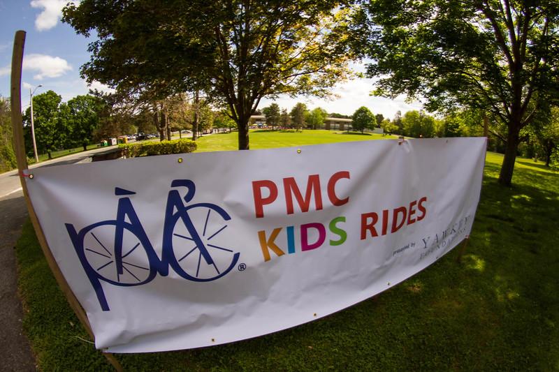 PMC Kids Framingham 2013-198.JPG
