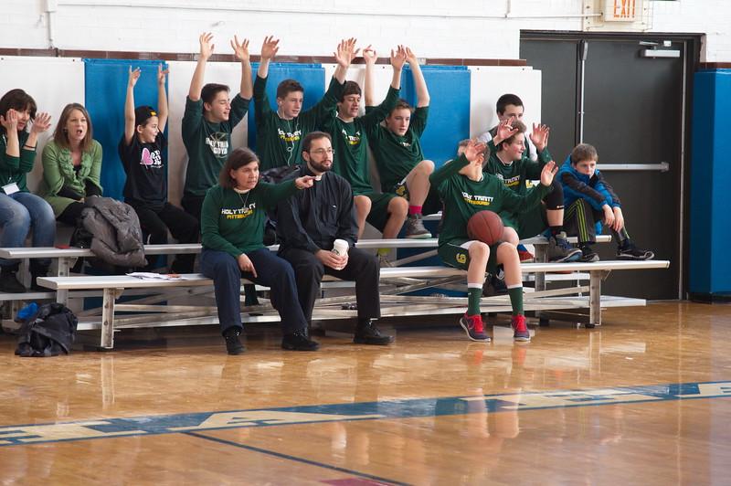 2014-02-15 GOYA-Basketball-Tournament-Pittsburgh_012.jpg