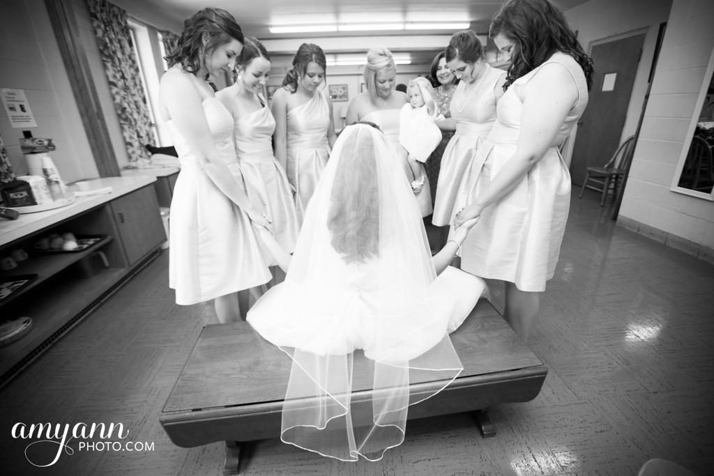 katiedave_weddingblog18