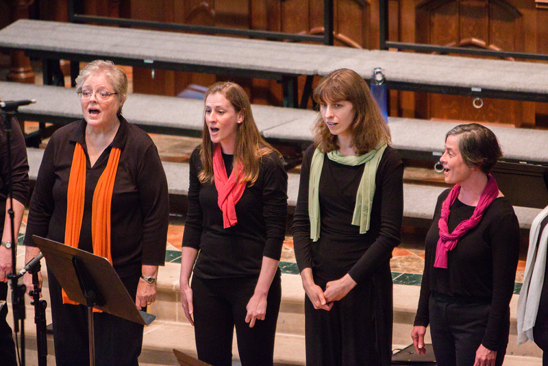 1020 Women's Voices Chorus - The Womanly Song of God 4-24-16.jpg