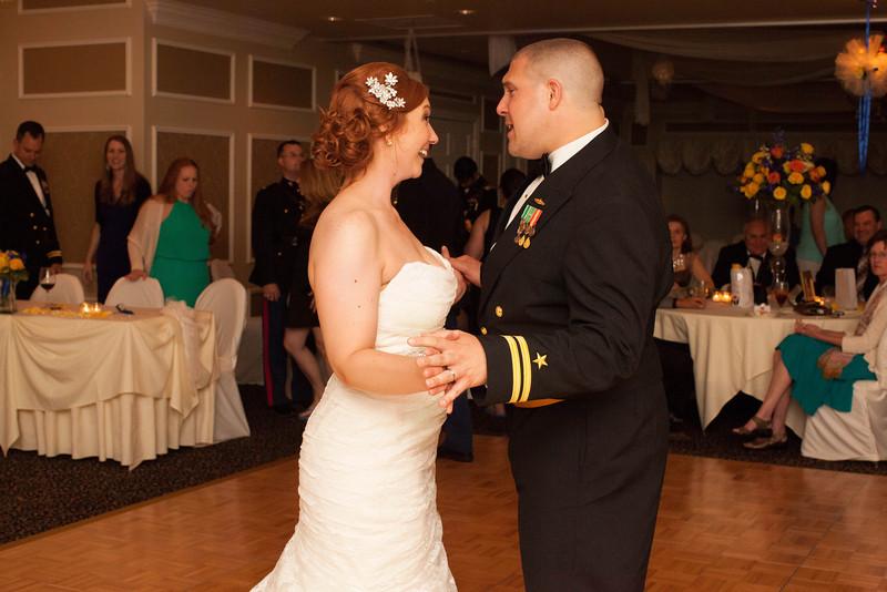 Adam & Sarah Wedding  (3143 of 3243).jpg